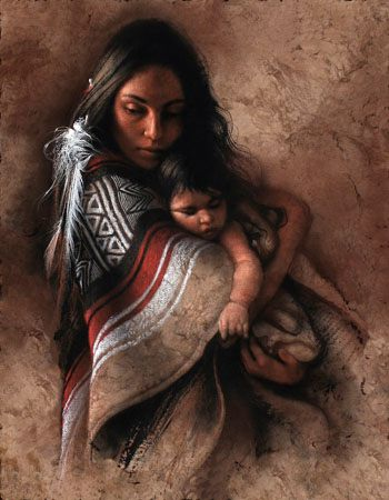 http://www.leebogle.com/images/Mini/A%20Mother%27s%20Love.jpg